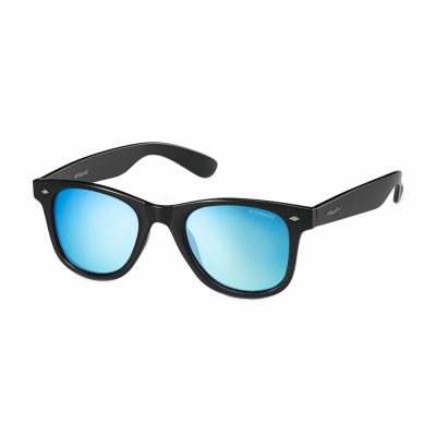 Ochelari de soare Polaroid 227612 Negru