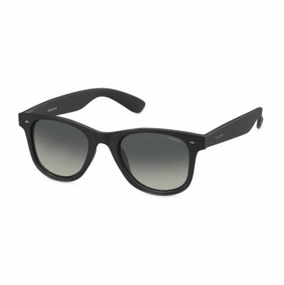 Ochelari de soare Polaroid 227638 Negru