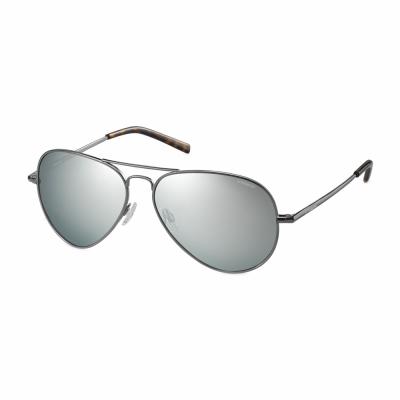 Ochelari de soare Polaroid 227639 Gri