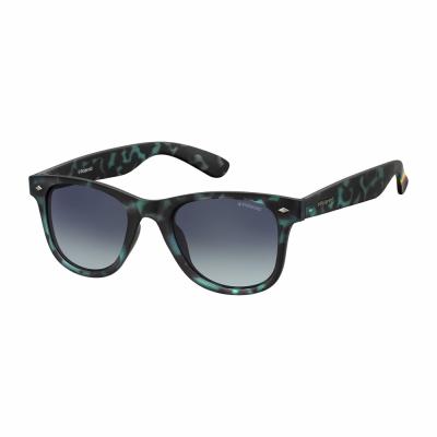 Ochelari de soare Polaroid 230198 Verde