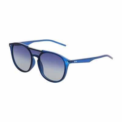 Ochelari de soare Polaroid 233621 Albastru