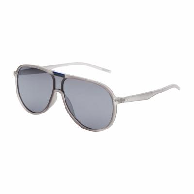 Ochelari de soare Polaroid 233623 Gri