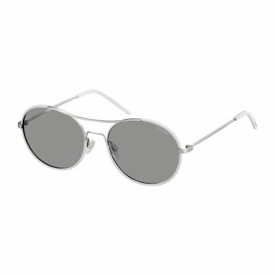 Ochelari de soare Polaroid 233628 Alb