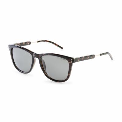 Ochelari de soare Polaroid 233634 Maro