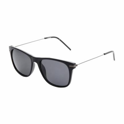 Ochelari de soare Polaroid PLD1025S Negru