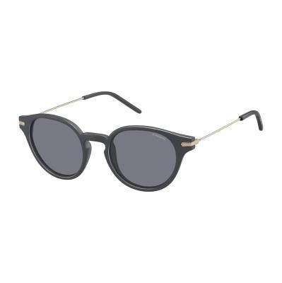 Ochelari de soare Polaroid 233638 Gri