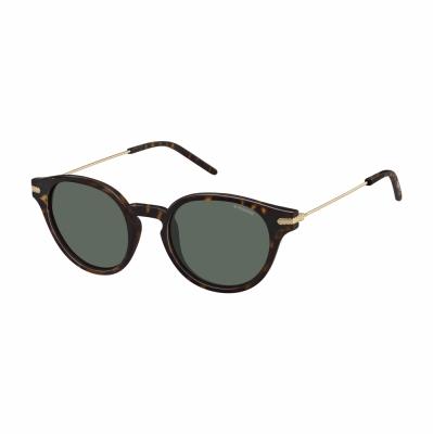 Ochelari de soare Polaroid 233638 Maro