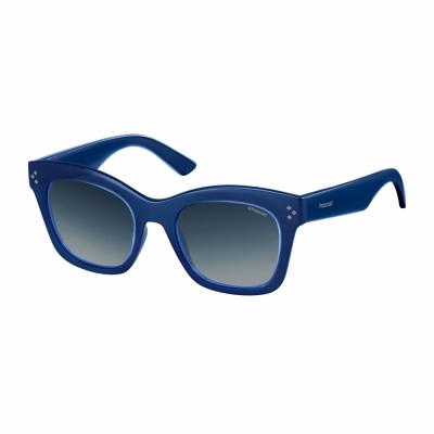 Ochelari de soare Polaroid 233648 Albastru