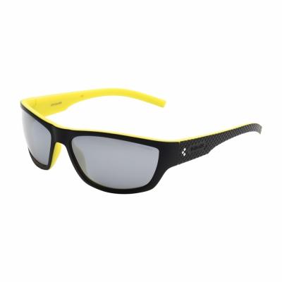 Ochelari de soare Polaroid 233710 Negru