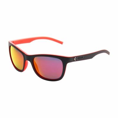 Ochelari de soare Polaroid 233711 Gri