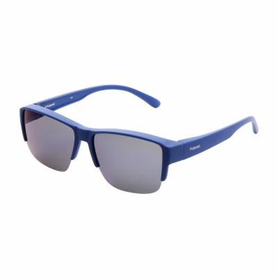 Ochelari de soare Polaroid 233717 Albastru
