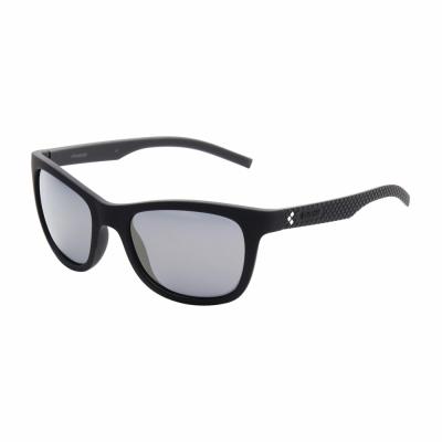 Ochelari de soare Polaroid 240495 Negru