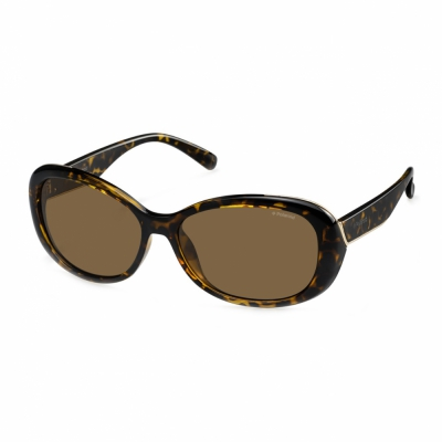 Ochelari de soare Polaroid 247858 Maro