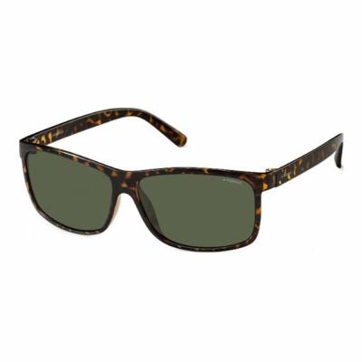 Ochelari de soare Polaroid 247876 Maro