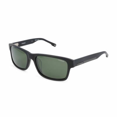 Ochelari de soare Polaroid A8311 Negru