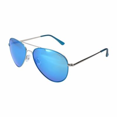 Ochelari de soare Polaroid P4139 Albastru