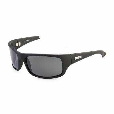 Ochelari de soare Polaroid P805B Negru