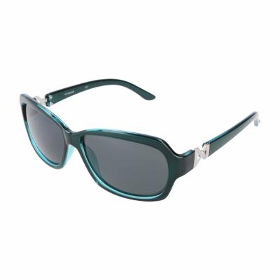 Ochelari de soare Polaroid P8222 Albastru