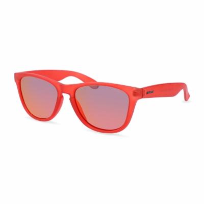 Ochelari de soare Polaroid P8443 Rosu