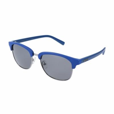 Ochelari de soare Polaroid PLD1012S Albastru