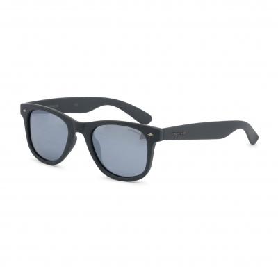 Ochelari de soare Polaroid PLD1016S Albastru