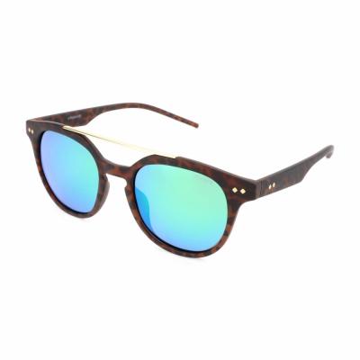 Ochelari de soare Polaroid PLD1023S Maro