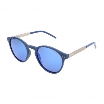 Ochelari de soare Polaroid PLD1029S Albastru