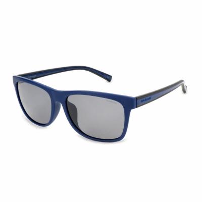 Ochelari de soare Polaroid PLD2009FS Albastru