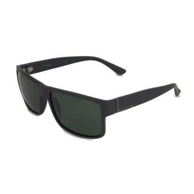 Ochelari de soare Polaroid PLD2030S Negru