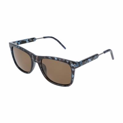 Ochelari de soare Polaroid PLD2034S Albastru