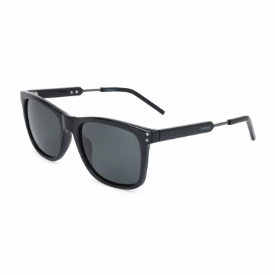 Ochelari de soare Polaroid PLD2034S Negru
