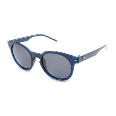 Ochelari de soare Polaroid PLD2036S Albastru