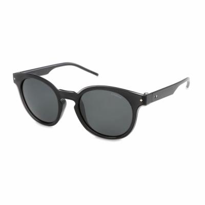 Ochelari de soare Polaroid PLD2036S Negru