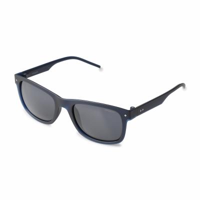 Ochelari de soare Polaroid PLD2038S Albastru