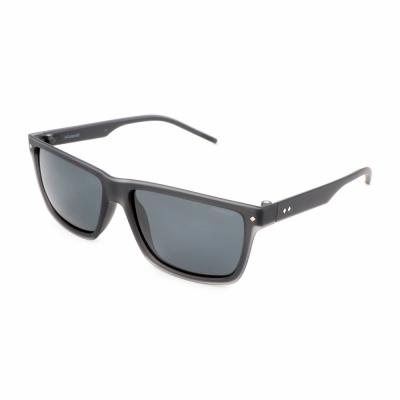 Ochelari de soare Polaroid PLD2039S Gri