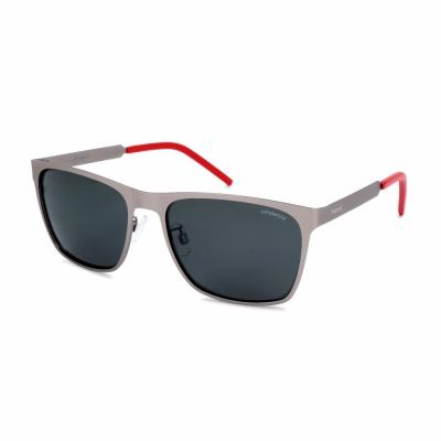 Ochelari de soare Polaroid PLD2046FS Gri