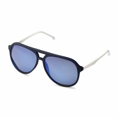 Ochelari de soare Polaroid PLD2048S Albastru
