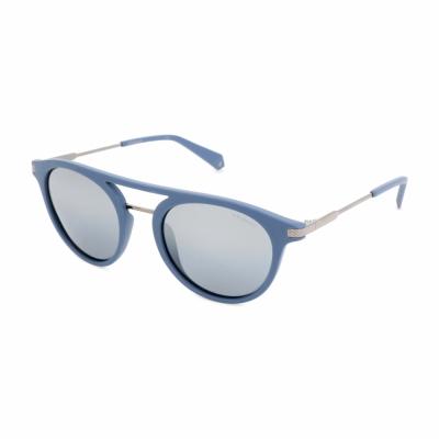 Ochelari de soare Polaroid PLD2061S Albastru