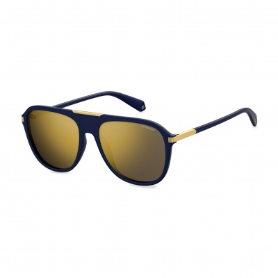 Ochelari de soare Polaroid PLD2070SX Albastru