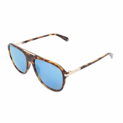 Ochelari de soare Polaroid PLD2070SX Maro