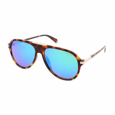 Ochelari de soare Polaroid PLD2071GSX Maro