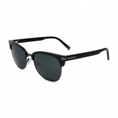 Ochelari de soare Polaroid PLD2076S Negru