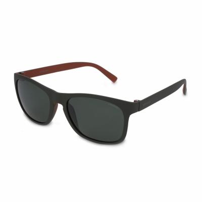 Ochelari de soare Polaroid PLD3009S Gri