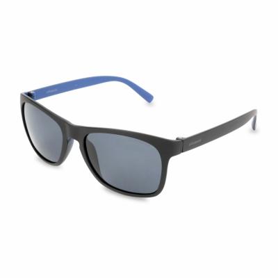 Ochelari de soare Polaroid PLD3009S Negru