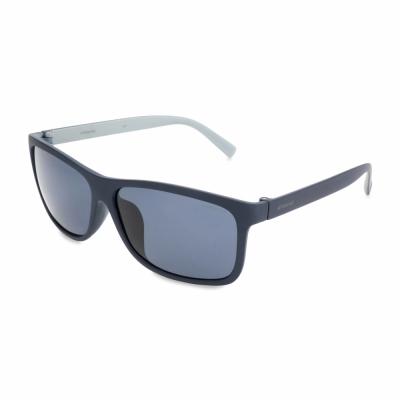 Ochelari de soare Polaroid PLD3010FS Albastru