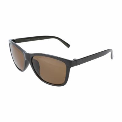 Ochelari de soare Polaroid PLD3011F Maro