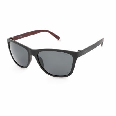 Ochelari de soare Polaroid PLD3011S Negru