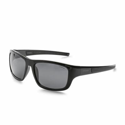 Ochelari de soare Polaroid PLD3012S Negru