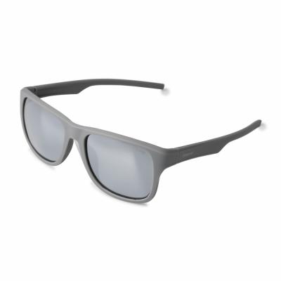 Ochelari de soare Polaroid PLD3019S Gri
