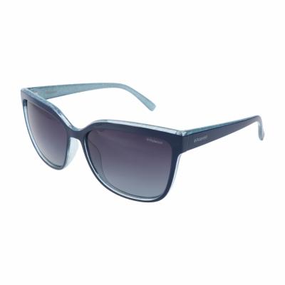 Ochelari de soare Polaroid PLD4029S Albastru